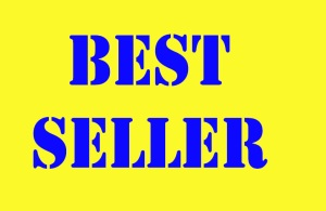 Top Selling Items from Allen Brothers